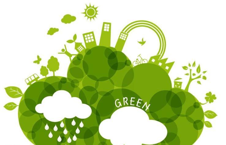 """""""碳中和""""是我国今后40年工作的重心之一,关于对全国碳市场的几点思考"""
