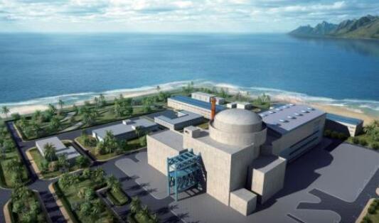 解读十四五核电产业发展的重点建设和推进项目