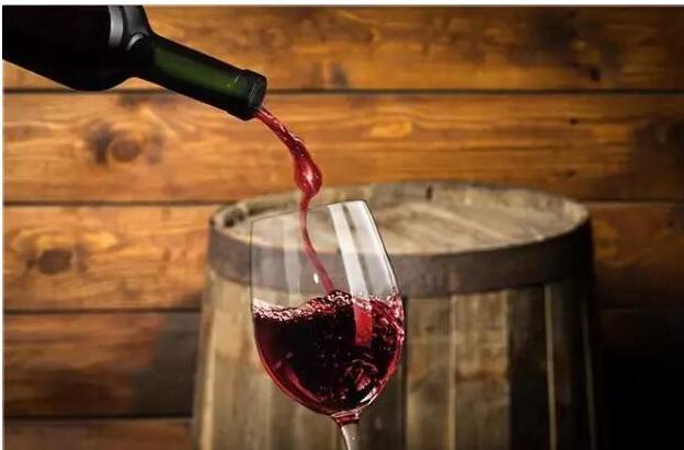 红酒开瓶后能放多久?如何储存比较好?