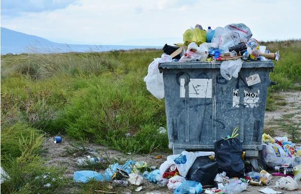 塑料使用情况的调查:是什么导致限塑令实施效果不理想