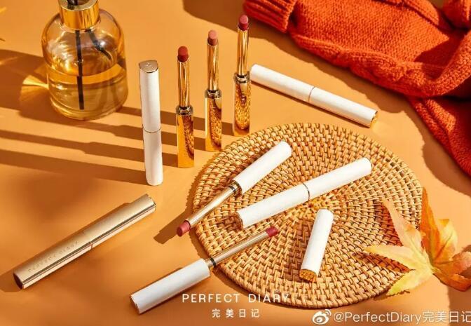 未来的美妆中国是什么样子?从中国美妆集合店二十年中一探究竟