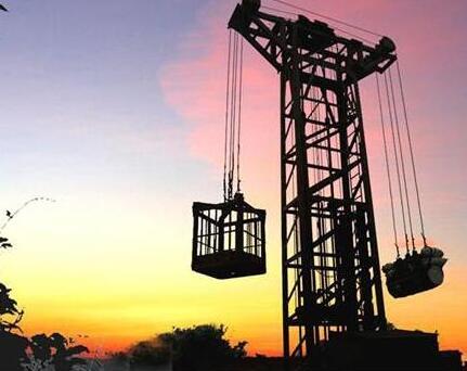 西北油田采油二厂花了20年攻关,征服特超稠油