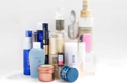 如何辨别真假化妆品?护肤品真假鉴定方法