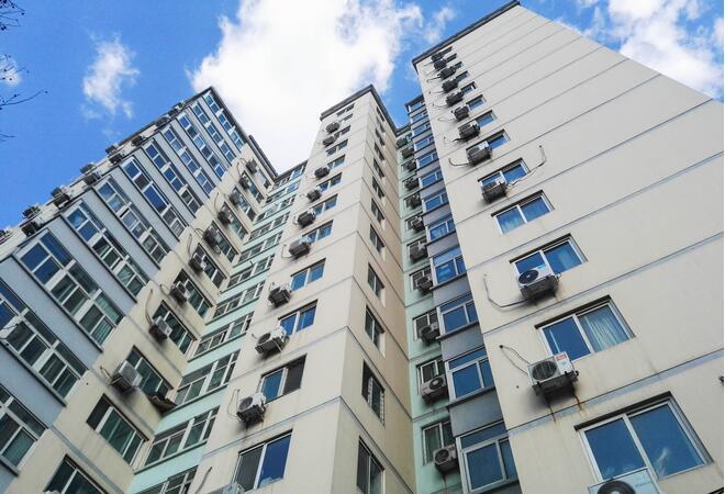 北京:开展住宅工程质量提升专项行动,深化以质量为核心的建筑市场信用建设