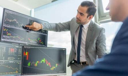 LP对投资VC的深度研究与复盘总结