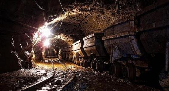 近期煤矿事故多发,煤矿安全检查需进一步升级