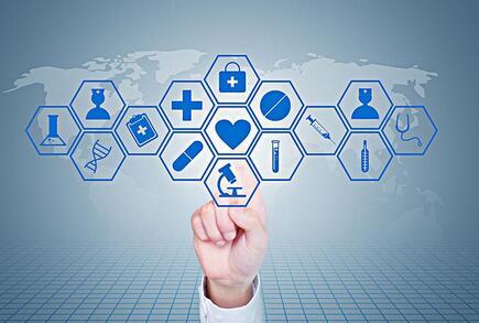 2020年度国际创新药械工作总结大会,乐城打造世界一流医疗科技创新平台