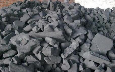 """简要分析废弃物发电行业如何在碳市场中拿到""""碳红利"""""""