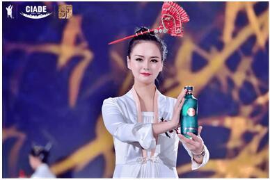 第十六届中国国际酒业博览会四大看点,顶层规划、青酌爆款、黄酒复兴、科技创新