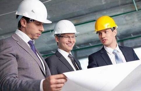 高级工程师评审条件及报考条件与职称作用