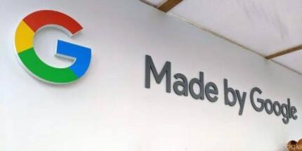 """谷歌会是下一个芯片""""玩家""""吗?造芯,谷歌是认真的"""