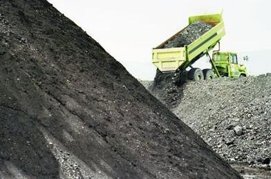 预计四月底煤炭市场再现反弹,市场煤价格仍有上涨空间