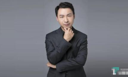"""中科创星总经理张思申详述""""缺芯""""原因及""""缺芯潮""""对中国半导体产业的影响"""