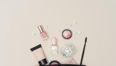 """化妆品行业""""大洗牌""""即将到来,化妆品功效宣传均要用事实说话"""
