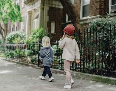 2021儿童身高体重标准表,这些因素有可能是你家宝宝没有达标的重要原因