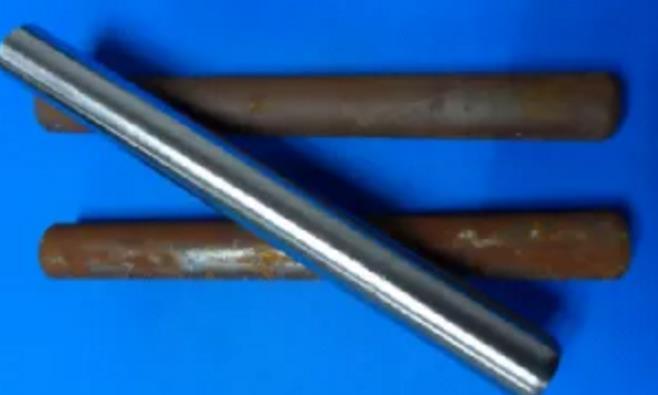 不锈钢为什么也生锈,焊接时有哪些注意事项