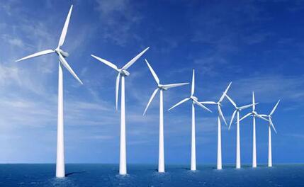 汕头海上风电发展徐徐拉开大幕,助推打造千万千瓦级海上风电基地