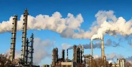 影响化工园区国家政策大汇总,国家对化工园区建设的十大政策和多条意见总结