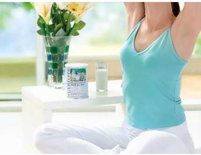 乳腺癌早期症状,乳腺癌十大早期信号!预防乳腺癌的方法
