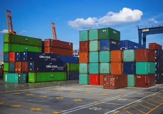 码头大数据应用软件开发应用中存在的问题、原因及优化方案