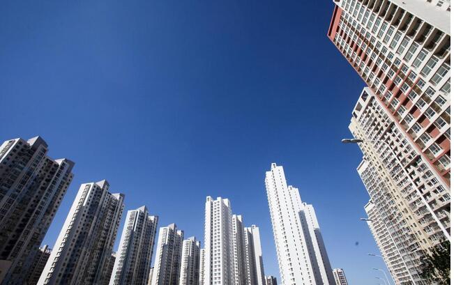 新政下,在广州买房需要清楚的5点逻辑