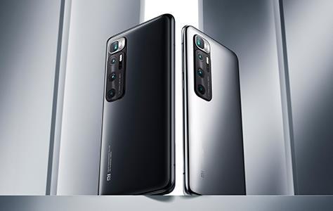 现在小米手机质量怎么样?耐用吗?小米手机的质量能和华为比吗