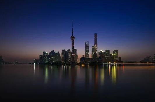 落户上海有什么好处与坏处?上海户口意味着什么?