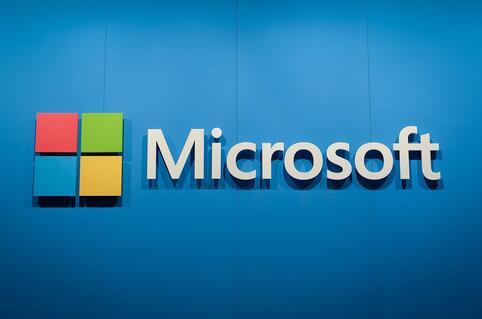 微软寻求变局,加速医疗数字化布局:197亿美元收购AI语音识别巨头Nuance