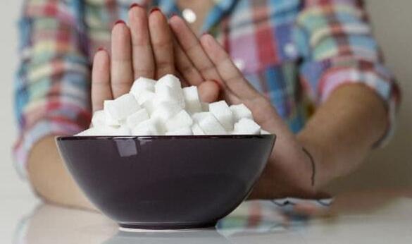 从制糖业、甜味剂和糖类消费品剖析糖:减糖减的是什么