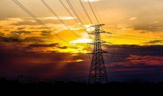 增量配电,只有创新变革,才能变得长远