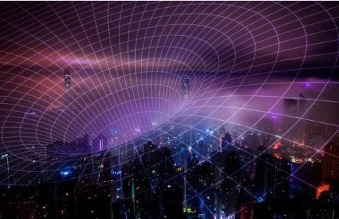 大数据金融算法应用优势、现状及负面效应