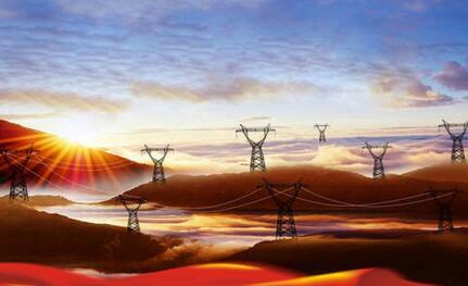 发展新型电力系统将是实现碳达峰碳中和目标的主要途径