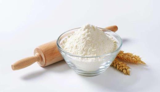 木薯粉和红薯粉的区别,关于厨房的这些粉一次性讲清楚!
