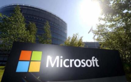 Nuance是一家什么公司?为何能让微软大手笔押注