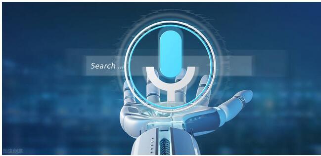 2021年中国AI语音识别行业市场现状与发展前景分析