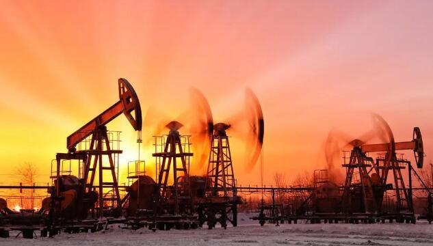 中国石油首季所属专业公司全部实现盈利