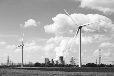 """浅析""""十四五""""期间煤电行业将迎来的变局,是""""再建""""还是""""再见"""""""