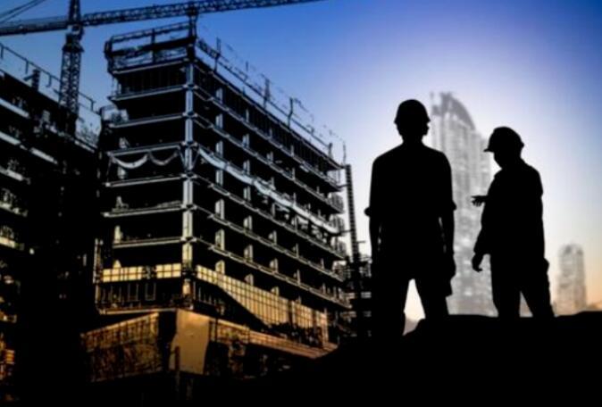 钢结构建筑施工安装监理工作控制要点总结