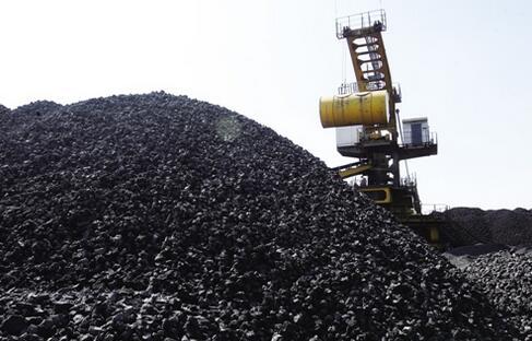 山东安丘多措并举,扎实推进煤炭消费压减工作