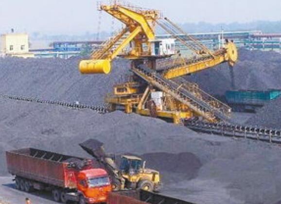 小合同大签、约束力不强,煤炭中长期合同如何真履约