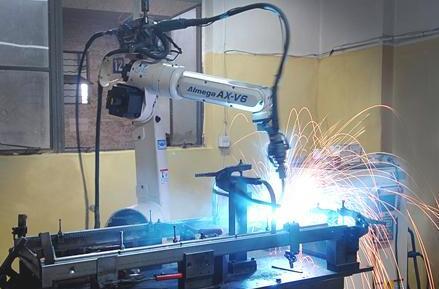 一文了解焊接设备故障的检查方法与维修经验汇总