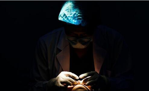 医美行业数据分析:三分之二的针剂非法,中国成了世界第二大医美服务市场