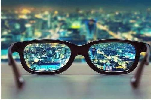 预防近视的方法有哪些?小孩子近视的十大原因