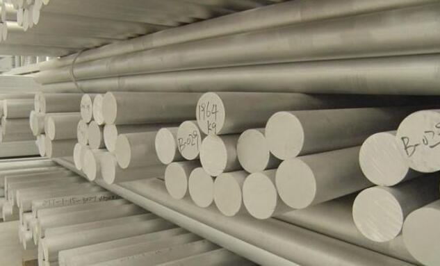 """铝材料行业加速""""洗牌"""",原材料价格正在上涨,大批供货商被迫停产"""