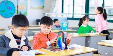 教师招聘出现冷热不均的现象,这些原因造成了一边无人报,一边扎堆考