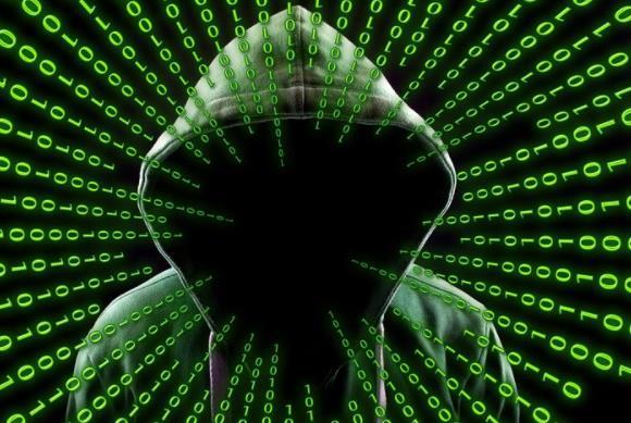 网络战争十年间发生的三个重大变化,中国网络能否扛住国家级别的攻击