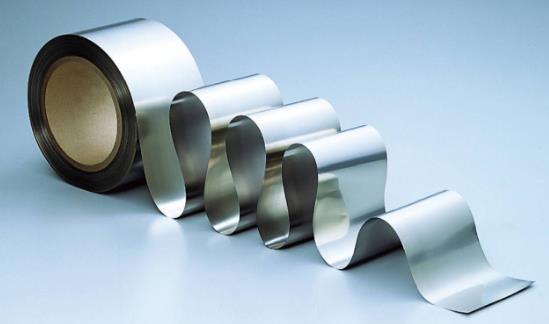 金属材料为什么要做这些检测?金属材料的性能的这些事