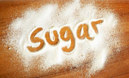 代糖行业研究报告:解读什么才是真0糖