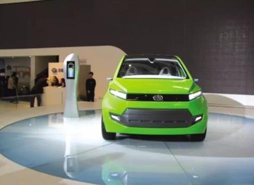 开发制定新能源汽车专属车险条款势在必行,新能源汽车保险将成为业务的新增长点