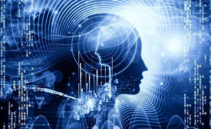 AI企业近年到底经历了什么?谁制造了AI泡沫?